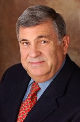 Alan D. Levy will implement green practices in the real estate field