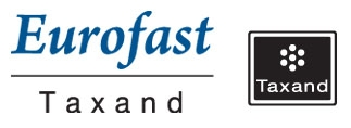 Eurofast Global Limited