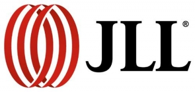 JLL presents the H1 2016 results of the quality hotels market in Kiev.