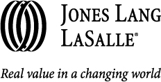 Jones Lang LaSalle announces signing of lease agreements with new anchor tenants
