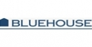 Bluehouse Capital