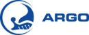 Argo Group Limited