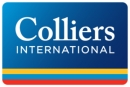 Colliers International Russia