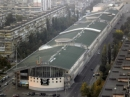 For Sale: One of the largest and most visited shopping malls in Ukraine